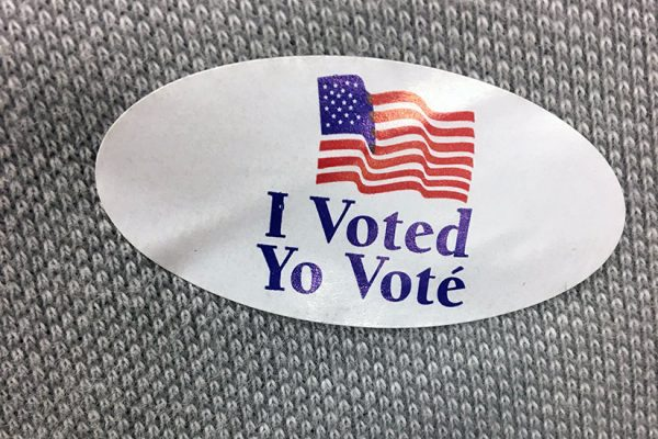 i-voted-sticker-2016