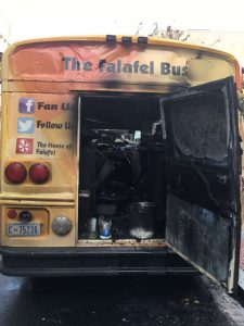 the-falafel-bus-photo-via-d-c-fire-and-ems