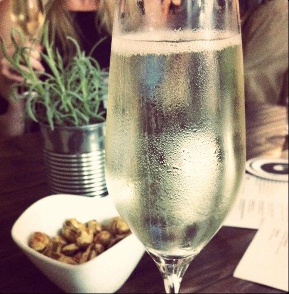 champagne_Owens_1