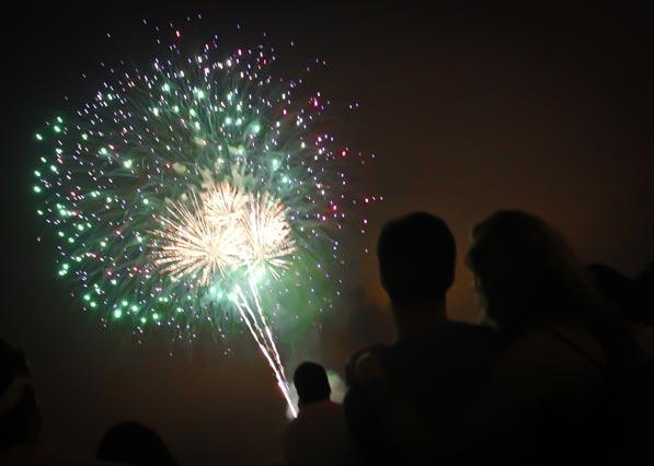 July_4th_Celebrations_Borderstan