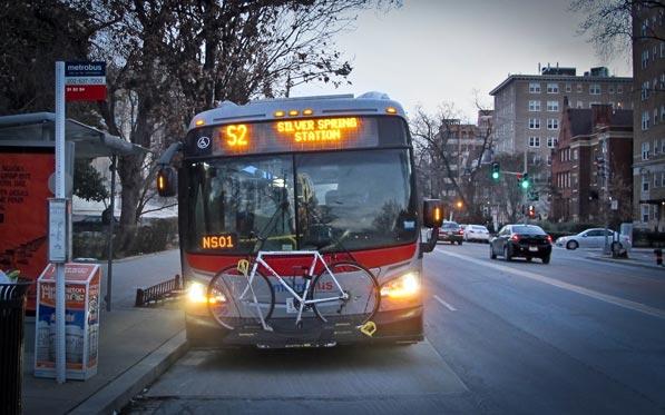 S2 bus