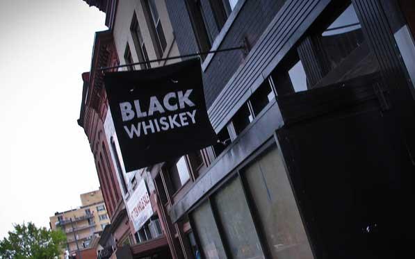 BlackWhiskey_Flag